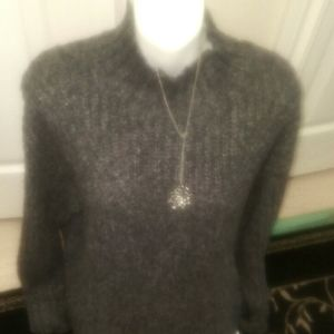 3 EOR 20 SALE Farwest sweater shirt look sweater